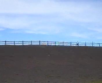 Found Dances Costa Rica (2007) single channel video