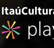 Itaú Cultural Play