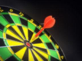 target-1551492_1920.jpg