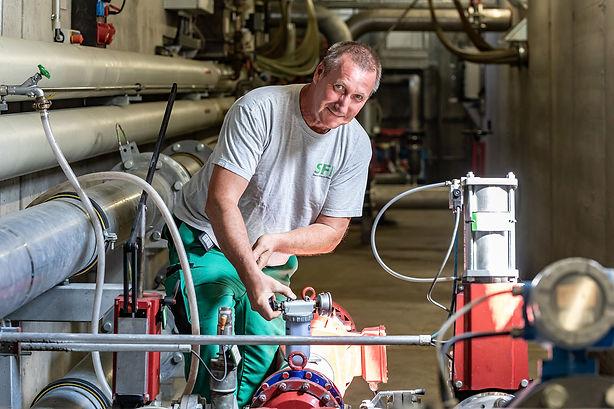 energie-biogas-waerme-3.jpg