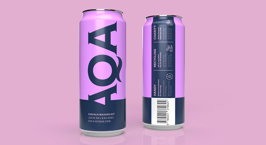 AQA_Wasser-in-Dose-Lavender.jpg