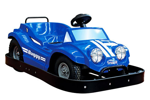 MINI-CAR-BUGGY-BLUE-2018-1.jpg