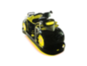 thumbnail_FUTURE Wheel lights_Yellow.jpg