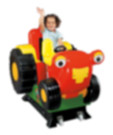 little red tractor.png