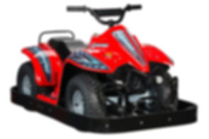 MINI-CAR-EUROQUAD-RED.jpg