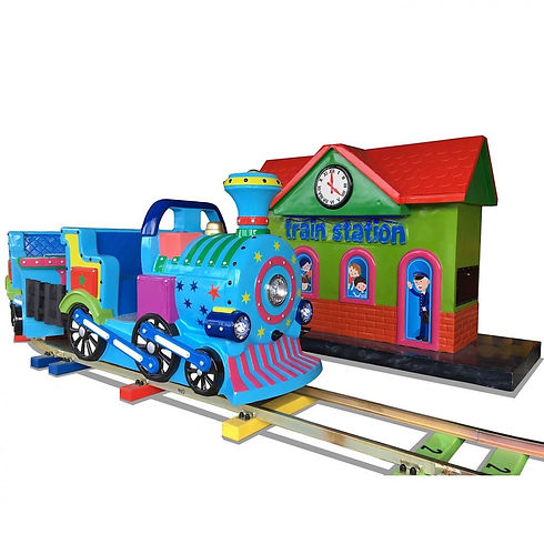 track train station.jpg