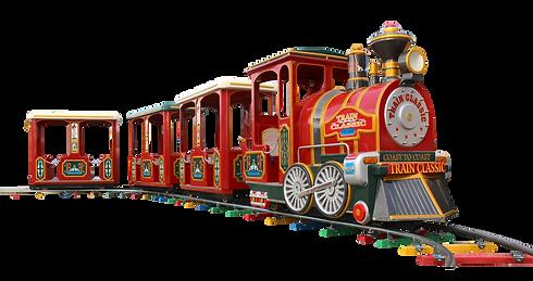 classic train.png