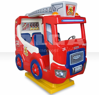 fire truck 4s.PNG