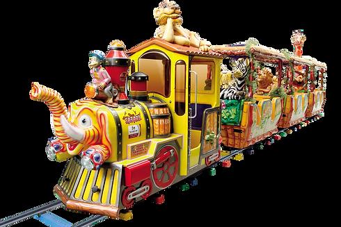 safari train.png