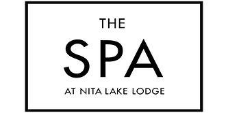 Nita Lake Lodge - Spa.jpg