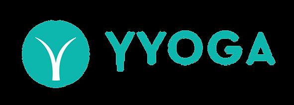 YYoga_Logo_RGB.png