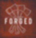 Forge Axe Logo.PNG