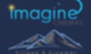 Imagine Cinema.png
