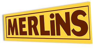 Merlins logo.jpg