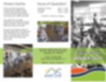 WINTER 2019 fitness brochure_page1.jpg