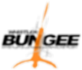 Bungee.png
