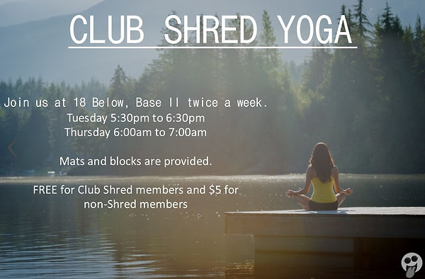 Shred Yoga Poster.jpg