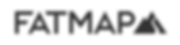 FATMAP_Logo - Black.png
