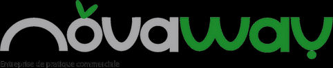 Logo_NovaWay_transparent avec texte 1.jp