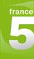 Logo_France_5