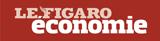 figaroeco_logo