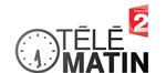 logo_telematin02_edited