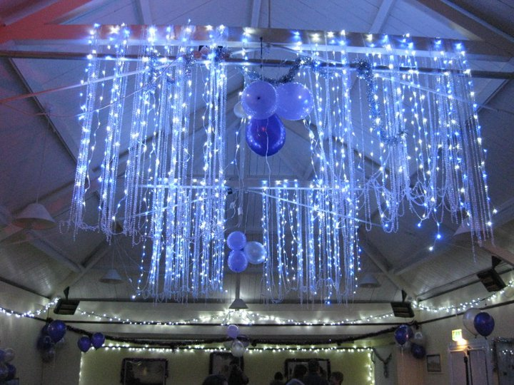 Blue and white LED Curtain.jpg