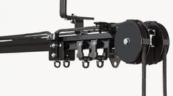 TripleE track & pulley.jpg