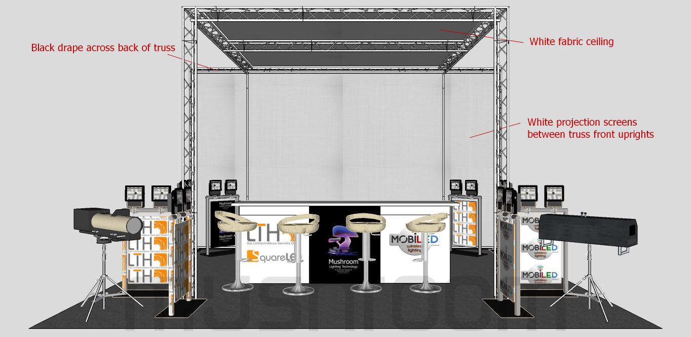 PLASA 2014 presentation style.png