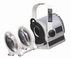 MiniMax gobo projector.png