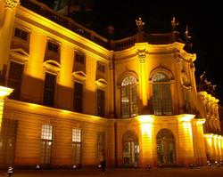Die lange Nacht der Museen in Berlin 2.jpg
