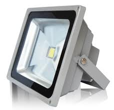 50w LED floodlight.jpg