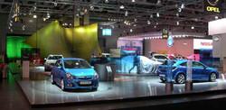 Messestand Opel in Moskau 1.jpg