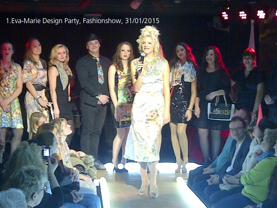 the Eva-Marie Design Fashion Show and party at Burg Wissem, Troisdorf.jpg