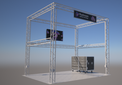ABTT stand 2015.png