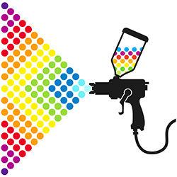 Spray-Pattern-Control2.jpg