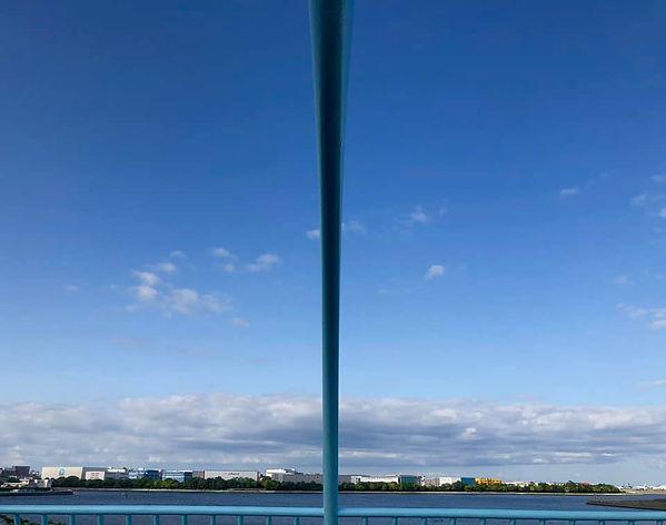 bluepole.jpg