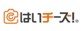 スクリーンショット 2020-09-02 8.33.53.png