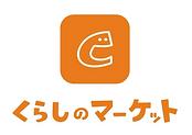 スクリーンショット 2020-09-02 8.33.36.png
