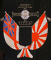 Britain-Japan Alliance