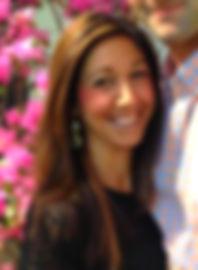 Bloom learning center Owner & Director Tara Kochanskyj