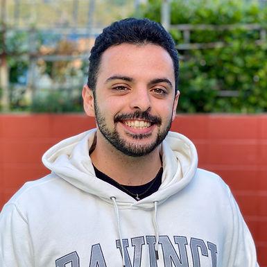 Ezequiel Arce
