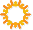 acei-logo.png