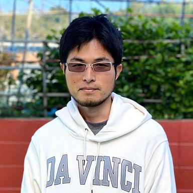 Kotaro Matsumoto