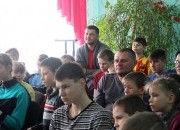 9065_ziyanchurinskaya-shkola-intern.jpg