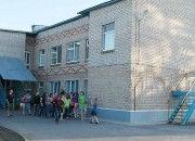 1838_chebenkovskiy-detskiy-dom.jpg