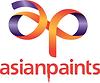 Asian Paints logo 2012.png