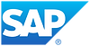 SAP_2011_logo.svg.png