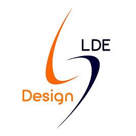LDE Design 300x300.jpg