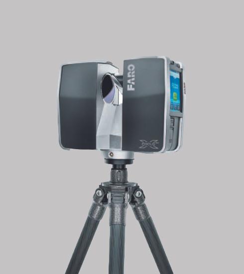 Focus X130 2-01.jpg